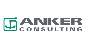 Anker Consulting